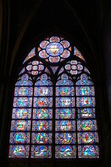 Paris 2009 (eyair) Tags: paris france cathedral dam notredame notre dame rpublique notredam rpubliquefranaise franaise ashmashashmash