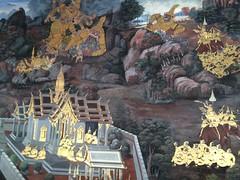 王宮壁画01