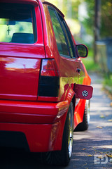 "VW Polo • <a style=""font-size:0.8em;"" href=""http://www.flickr.com/photos/54523206@N03/8175289815/"" target=""_blank"">View on Flickr</a>"