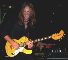"""Larry_with_gold_guitar • <a style=""""font-size:0.8em;"""" href=""""http://www.flickr.com/photos/86643986@N07/8175981310/"""" target=""""_blank"""">View on Flickr</a>"""