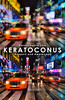 Keratoconus Vision Poster - (Times Square by Spreng Ben) (Keratomania) Tags: glare timessquare ghosting keratoconus multipleimages nearsightedness lightsensitivity visionsimulation sprengben keratoconusvision monoculardiplopia irregularastigmatism