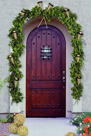 puerta-navideña-6