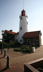 lighthouse URK (227)