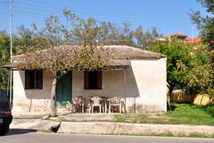 Corner House (RobW_) Tags: november house corner greece tuesday zakynthos 2012 sarakinado nov2012 13nov2012