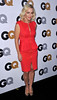 Jennie Garth The GQ Men of the Year party held at the Chateau Marmont Los Angeles, California