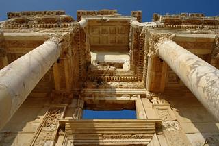 In Efes