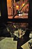 22h50 at Café des Musées (jmvnoos in Paris) Tags: light paris france glass night menu table menus lights restaurant glasses nikon lumière restaurants explore tables 100views 400views 300views 200views nuit lumières verre verres d300 15faves 5faves cafédesmusées 10faves 20faves explored seeninexplore jmvnoos 5favesext