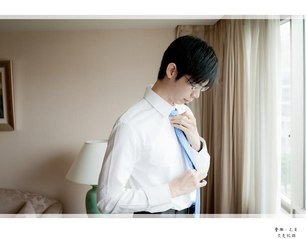 譽瀚&之貝_015
