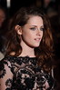 Kristen Stewart The premiere of 'The Twilight Saga: Breaking Dawn - Part 2' held at the Odeon, Leicester Square - Arrivals. London, England