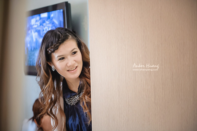 2012-10-27 網誌照片43
