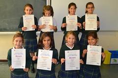 orvalle-entrega diplomas cambridge (16)