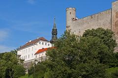 City_Wall_Tallinn 1.7, Estonia (Knut-Arve Simonsen) Tags: tallinn estonia fort balticsea baltic fortifications fortress