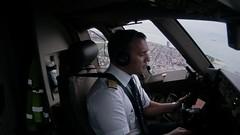 TURKISH 777-300ER to Narita (JustPlanes) Tags: turkey tokyo cockpit istanbul boeing turkish naritaairport boeing777 b777 boeing777300 staralliance tokyoairport 777300 tokyonarita turkishairlines b777300 ataturkairport istanbulairport istanbulataturk justplanes