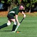 JV Field Hockey vs Loomis 10-13-12