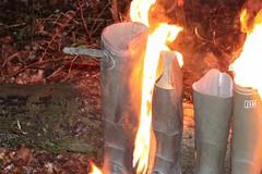 IMG_2322 (sim_hom) Tags: burning wellies