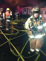 "House Fire on Brown Rd. NE • <a style=""font-size:0.8em;"" href=""http://www.flickr.com/photos/82426788@N02/8206646010/"" target=""_blank"">View on Flickr</a>"