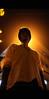 halo (Animesh2000) Tags: street light portrait india nature night photography mono artistic kerala animesh debnath