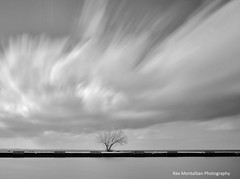 minimalism (Rex Montalban Photography) Tags: stcatharines minimalism portdalhousie hss daytimelongexposure bw10stopndfilter rexmontalbanphotography sliderssunday