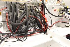 """ACS wiring • <a style=""""font-size:0.8em;"""" href=""""http://www.flickr.com/photos/27717602@N03/8214717637/"""" target=""""_blank"""">View on Flickr</a>"""