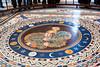 Atenea. Museo Pio-Clementino (jasolo) Tags: italy rome roma museum italia vaticano museo athena pio 2012 atenea clementino kissx2