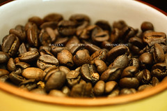 COFFEE BEANS! (Hassan Mohiudin) Tags: