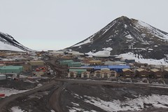 "McMurdo • <a style=""font-size:0.8em;"" href=""http://www.flickr.com/photos/27717602@N03/8218798178/"" target=""_blank"">View on Flickr</a>"