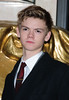 Thomas Sangster British Academy Children's Awards London