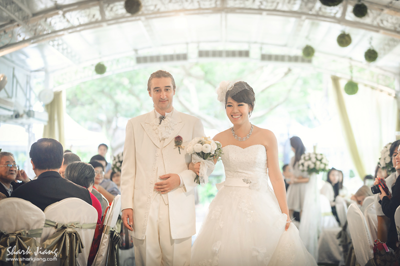 青青食尚, 婚攝, 婚宴,婚禮紀錄,婚禮攝影,2012.10.28-blog-0059