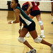 Jv Volleyball vs Taft 11-03-12