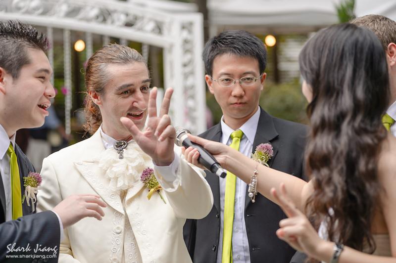 青青食尚, 婚攝, 婚宴,婚禮紀錄,婚禮攝影,2012.10.28-blog-0008