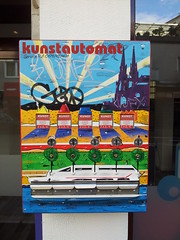 20120929_110412 (henrikdenouden) Tags: kunstautomat