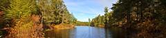 DSC_7183 bsp Stitch (3) (johnjmurphyiii) Tags: statepark autumn usa stitch connecticut bigelowhollow stateforest nipmuck 06076 johnjmurphyiii