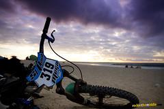 Megavalanche La Reunion-101 (RITM Media Agency) Tags: beach landscape mountainbike competition snorkeling mtb ucc vulcano enduro mafate cilaos pitondelafournaise saintgilleslesbains maido reunionisland megavalanche 974 massstart