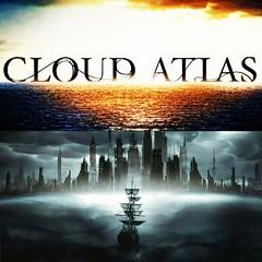 | คืนนี้ ได้รับเชิญให้ดูเรื่องนี้ #Major_Ubon #Press รอบ 4ทุ่ม20 | รอรีวิวทั้ง2เรื่องได้ในรายการ #MusicStyle @98ZADD #2004สึนามิภูเก็ต #CloudAtlas #tiled