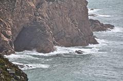 LSBA-X-12-L-263 (Tai Pan of HK) Tags: ocean lighthouse portugal faro europa europe lisboa lisbon atlantic farol tejo tajo phare tagus colares atlntico lucio oceano tagusriver cabodaroca ocano lisse riotajo atlntico naturalpark parquenatural riotejo portugueserepublic endofeurope caperoca parquenaturaldesintracascais promontoriummagnum sintracascais repblicaportuguesa olissipo lisso sintracascaisnaturalpark alisubbo felicitasjulia  rockoflisbon ulyssippo olisippo olissipona olisibona fimdaeuropa