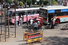 India // Rajasthan 2012-10-28