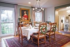 home-0037 (FarFlungTravels) Tags: christmas holiday design interior decor