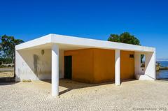 Portugal color 2012 (AnastasiosPhoto) Tags: street blue sky man building male portugal photography nikon raw alcochete nationalgeographic globeandmail anastasios d7000