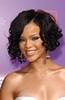 Rihanna - 26.06.07
