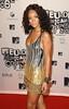 Rihanna - 02.11.06