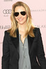 "Lisa Kudrow ""Women In Entertainment Breakfast"" held at The Beverly Hills Hotel Los Angeles, California"