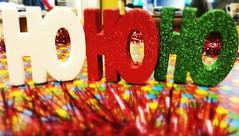 Ho! Ho! Ho! (Candy Jar) Tags: christmas film promotion southwales corporate tv video cardiff production candyjar webvideo videoproductioncardiff