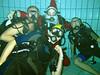 Aquanature Telethon 2012_04