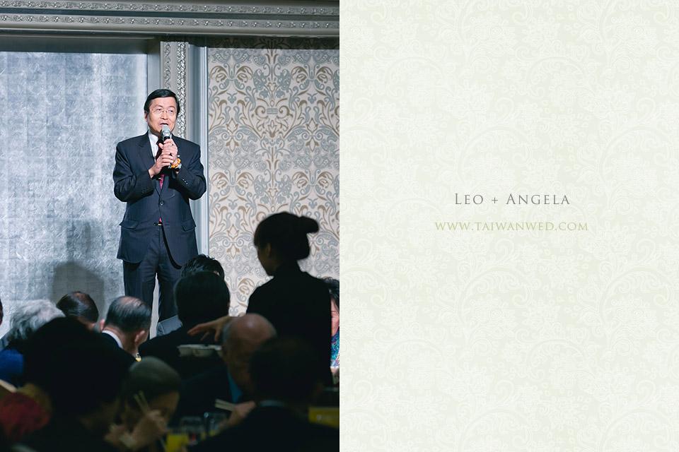 leo+angela-070