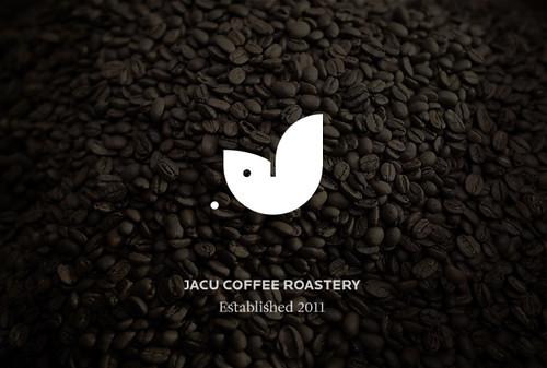 jacu_coffee002