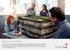 Statoil ASA, Progress is in our genes