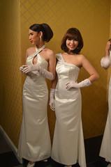 Thai2012-0635j (ianh3000) Tags: show people thailand dancers bangkok calypso ladyboy