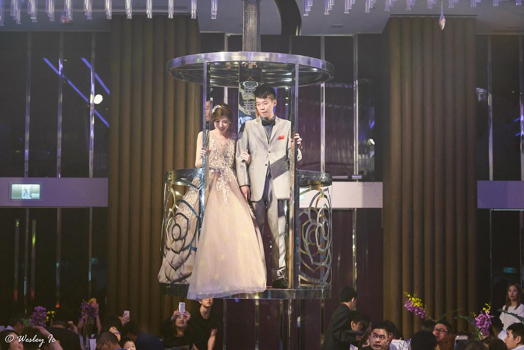 """""""婚攝,新莊典華婚宴會館婚攝,婚攝wesley,婚禮紀錄,婚禮攝影""""'LOVE06219'"""