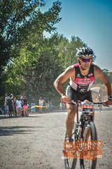 DuCross (DuCross) Tags: 137 2016 bike ducross fuentiduea tricross vd