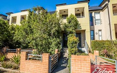 6/517-521 Wentworth Avenue, Toongabbie NSW